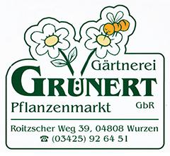 Gärtnerei Grünert